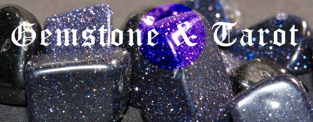 Blue-Goldstone-Meaning