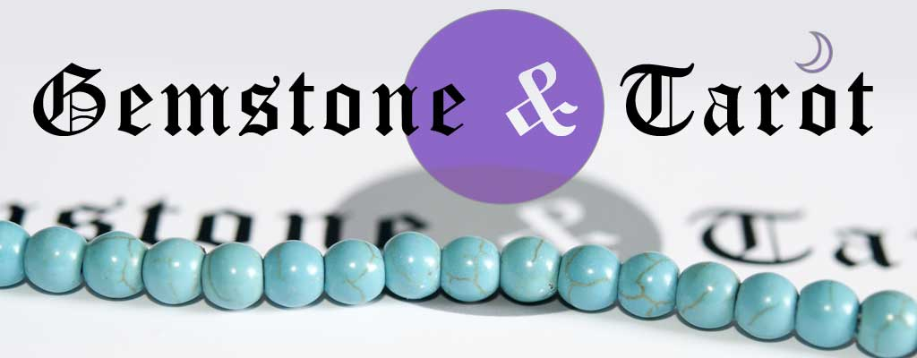 Turquoise-Gemstone-and-Tarot