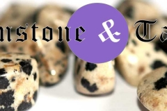 Dalmatian-Jasper-Gemstone-and-Tarot