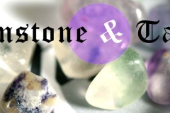 Fluorite-Gemstone-and-Tarot