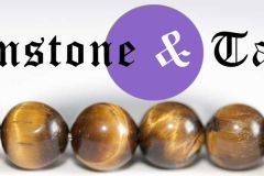 Tigers-Eye-Gemstone-and-Tarot