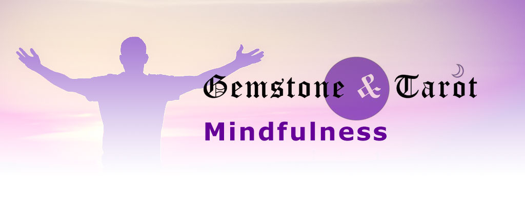 Introduction of Mindfulness