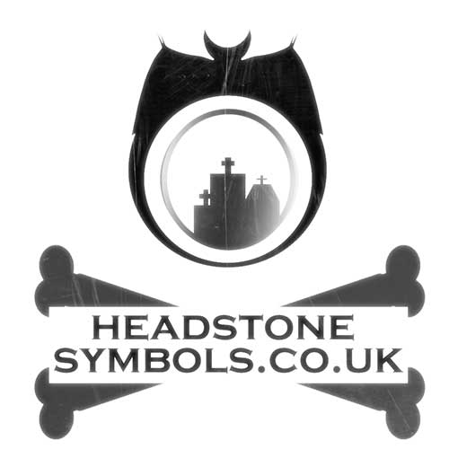 Headstone Symbols and Meanings
