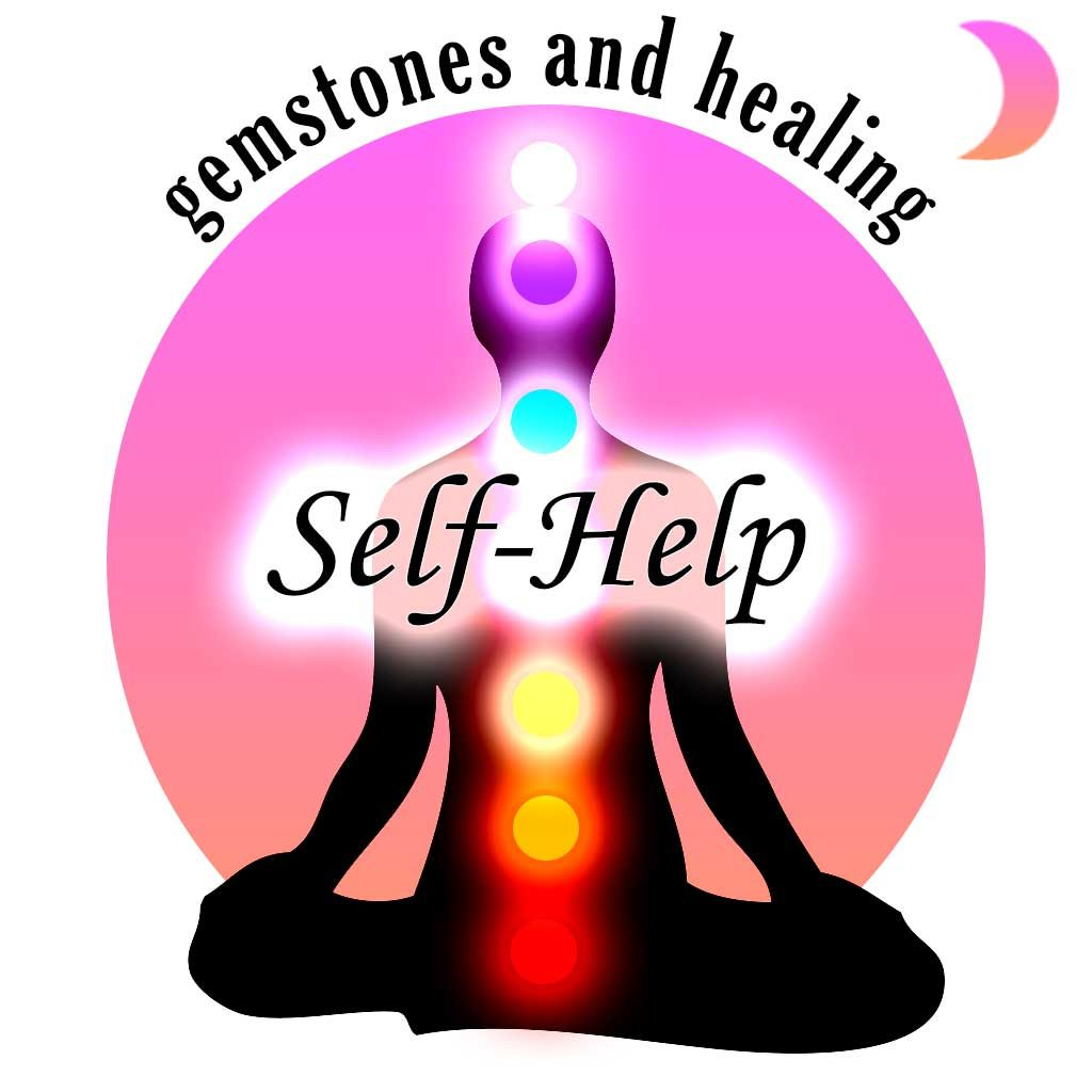 Self-help guides for your mental health and wellbeing